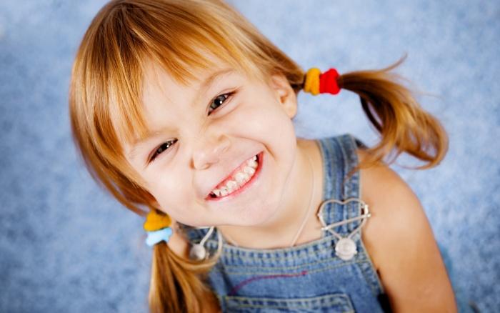Как влияют дразнилки на детей?