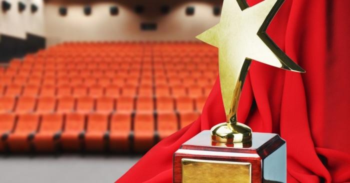 Кому вручили Шнобелевскую премию?