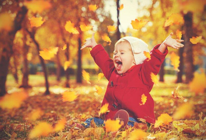 В чем  секрет счастливой жизни?