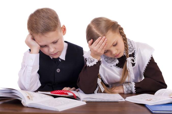 Как законно пропускать уроки?