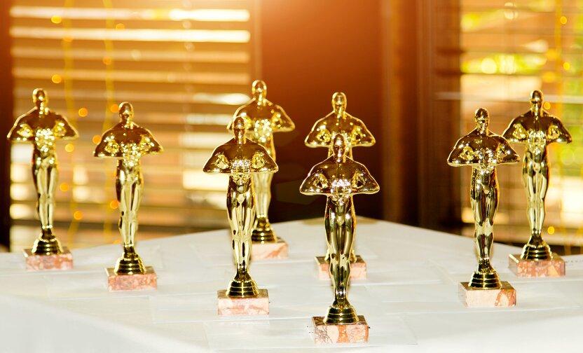 """Какие мультфильмы поборются за """"Оскар"""" в этом году?"""