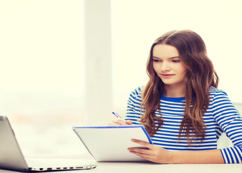 На ЕГЭ и ОГЭ хотят разрешить пользоваться интернетом