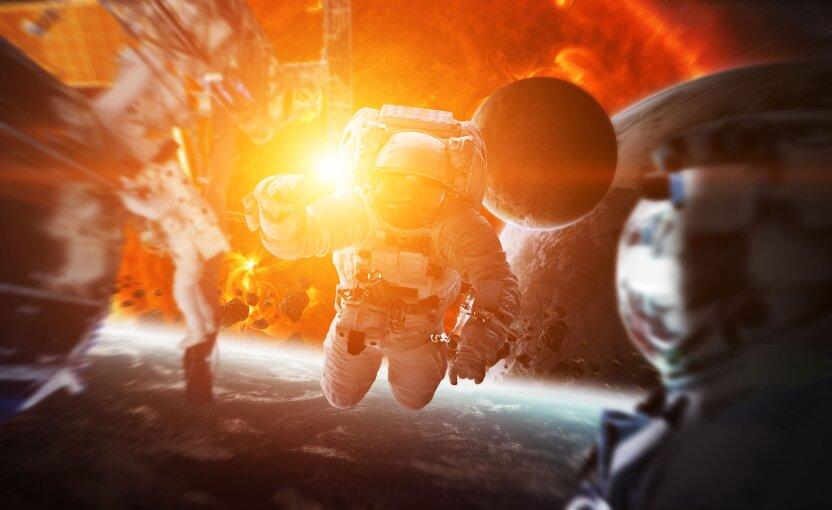 Возможно ли испытать чувство невесомости, не летая в космос, и как это сделать?
