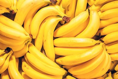 5 фруктов, которые на самом деле не фрукты