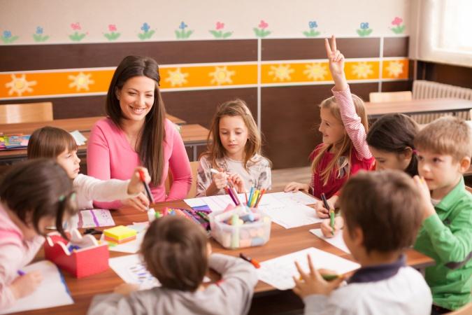 Запущено приложение для оплаты детских кружков бюджетными средствами