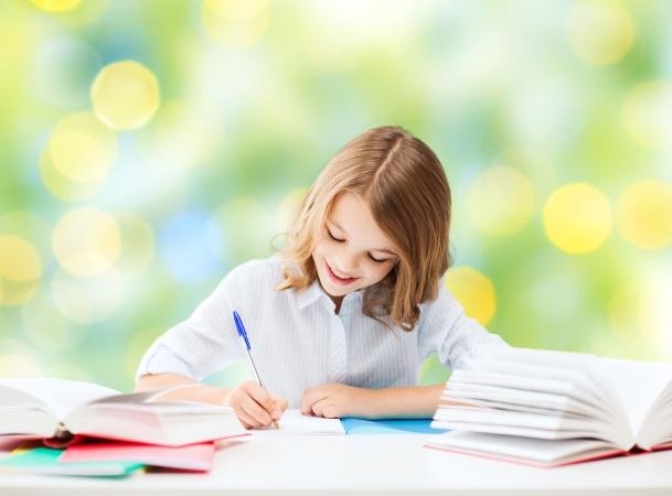 23 января - День ручного письма