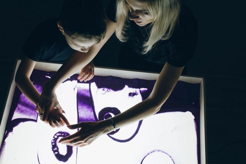 В Амурской области откроют Лабораторию анимации для детей