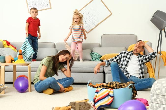 Григорий Остер опубликовал новые вредные советы для детей