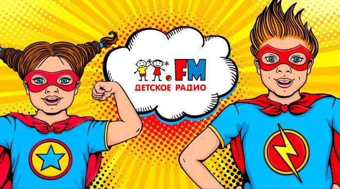 Комикс-марафон продолжается! Научиться рисовать комиксы не выходя из дома можно будет и в мае