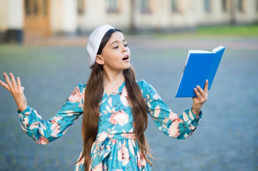 Cтартовал приём заявок на конкурс поэтической декламации «История России в стихах»
